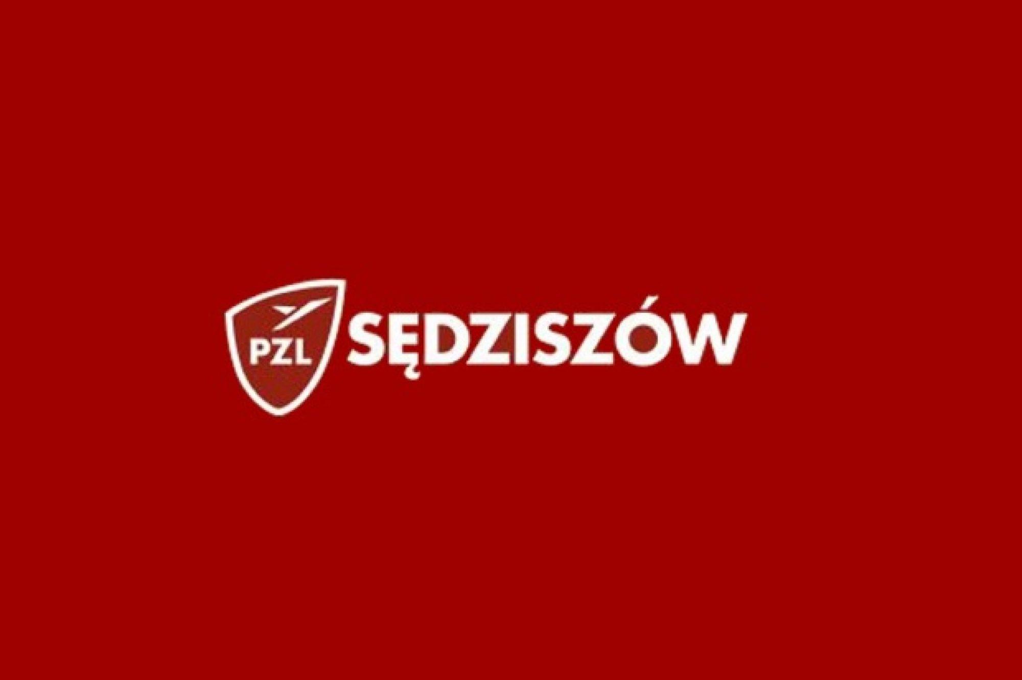 PZL Sędziszów S.A. Katalog FILTRÓW